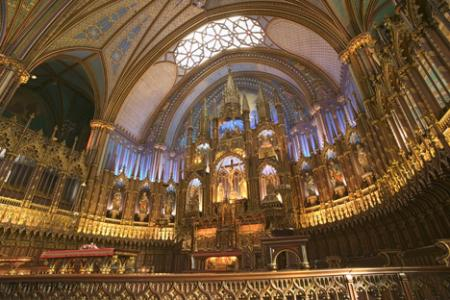 basilica-canada.jpg