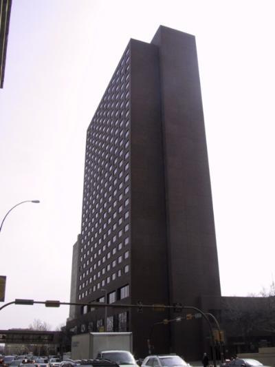 hotel calgaryjpg