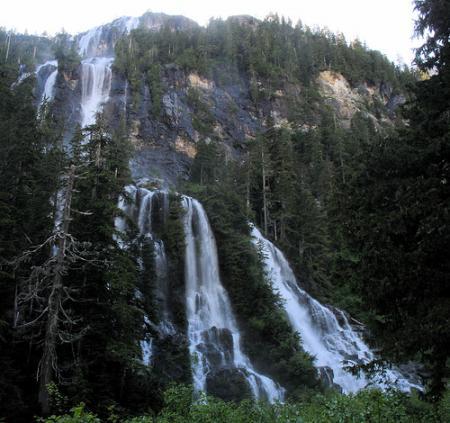 cascadas dellajpg