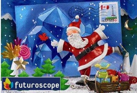 futuroscope.jpg