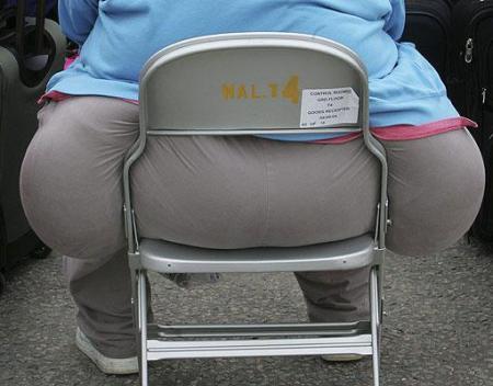 obesidad1jpg