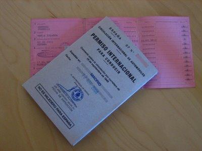 carnet internacionaljpg