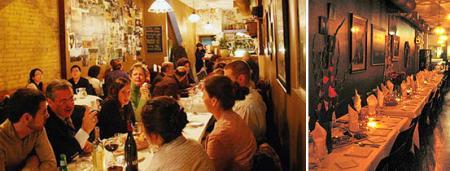 toronto-restaurantes.jpg