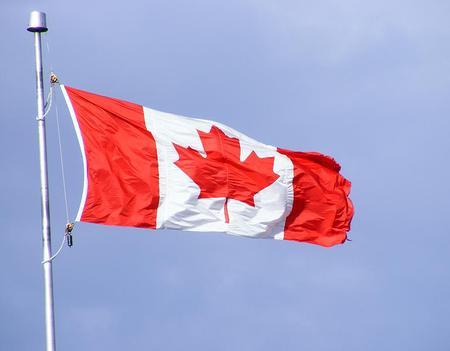 canada-inmigrantes.jpg