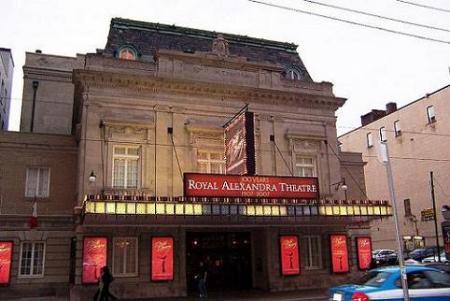 teatro-royal.jpg