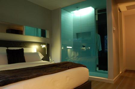 hotel-w-montreal.jpg