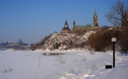 canada-nieve.jpg