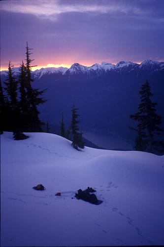 canada-turismo-nieve.jpg