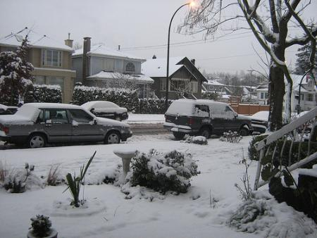 invierno-canada.jpg