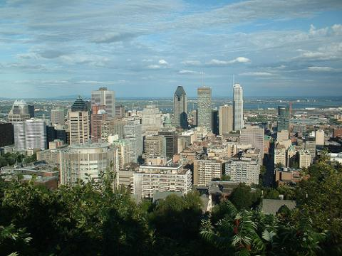 montreal-canada.jpg
