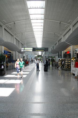 toronto-aeropuerto.jpg