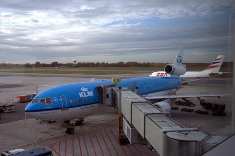 montreal-aeropuerto.jpg