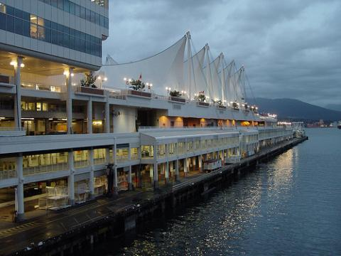 vancouver-turismo.jpg