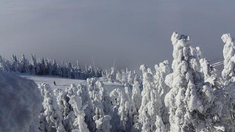 esquiar-quebec.jpg