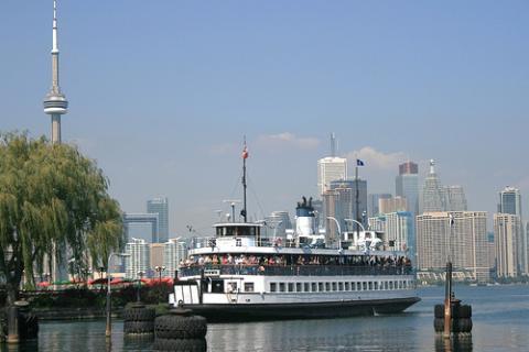 ferry-toronto.jpg