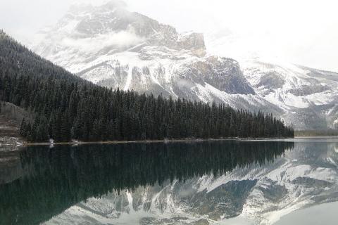 canada-turismo.jpg