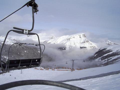 nieve-canada.jpg
